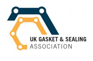 UKGSA new logo