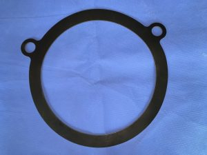 250mm-PN16-Mickey-Mouse-Gasket