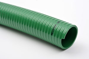 Hose and ducting