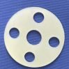 Platinum Cured Silicone Gasket