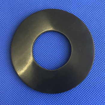 Rubber IBC Seal